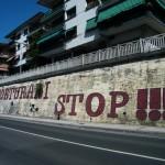 El trauma social en Euskadi