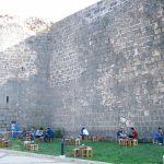 Diyarbakir: El eco del sufrimiento en la Casa de los Cantantes
