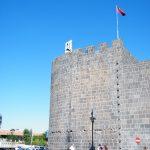 Diyarbakir: Frases que resuenan