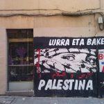 La (in)coherencia de las reacciones a Israel