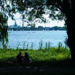 Alemania; el sitio de los sitios