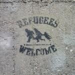 «El asilo es un derecho, no se trata de solidaridad, sino de reconocimiento»
