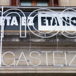 Cuatro años del #AgurETA: el País Vasco construye paz