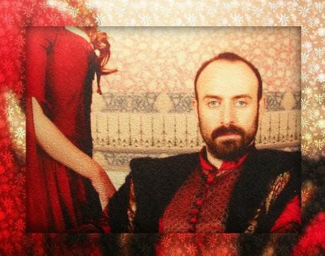 Imagen Suleimán