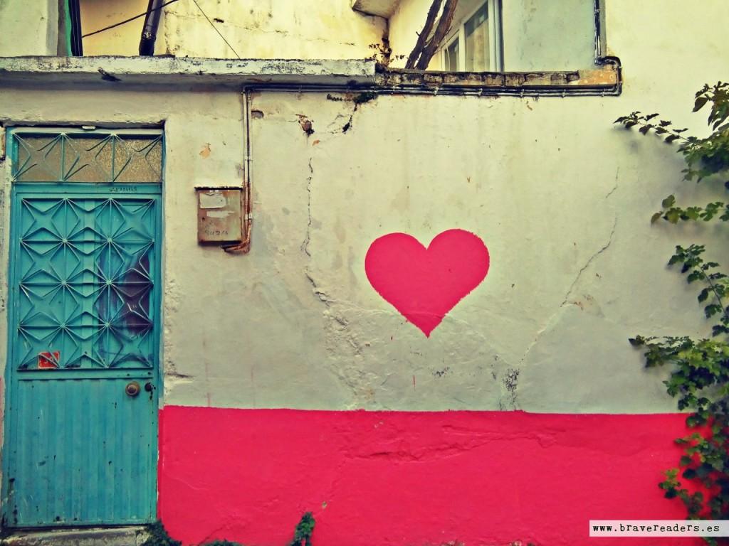 ¿el amor lo vale todo?