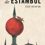 'La bastarda de Estambul' de Elif Shafak