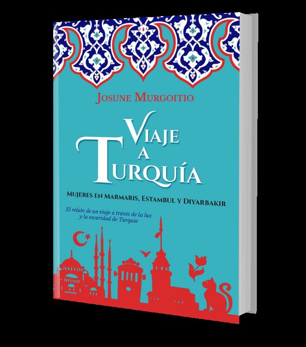 viaje a turquia: mujeres en marmaris, estambul y diyarbakir