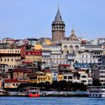 Anécdotas y experiencias de mujeres en Turquía