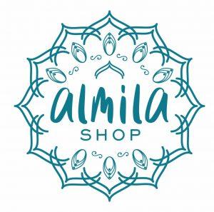 almila shop