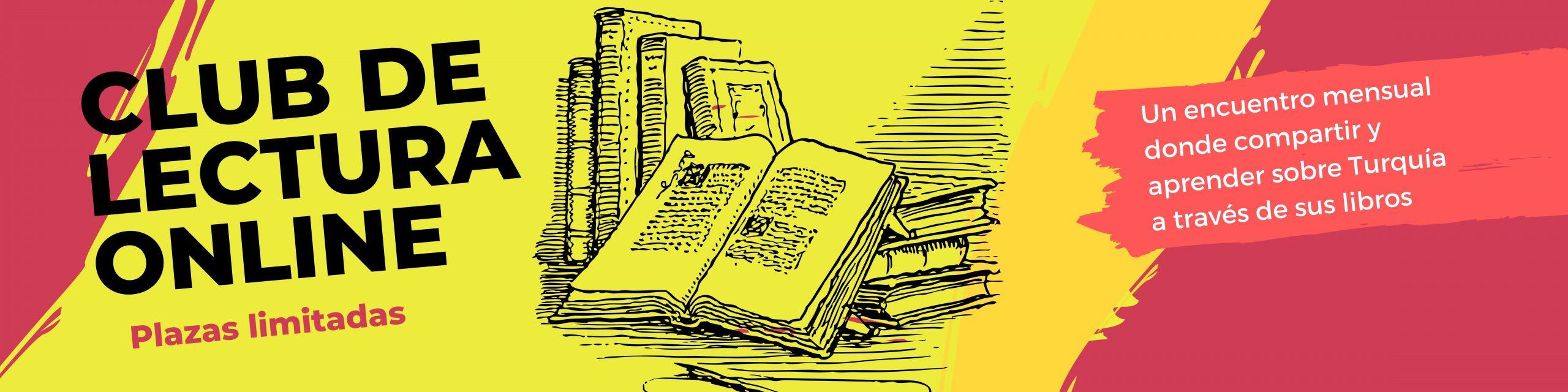 banner club de lectura turqui