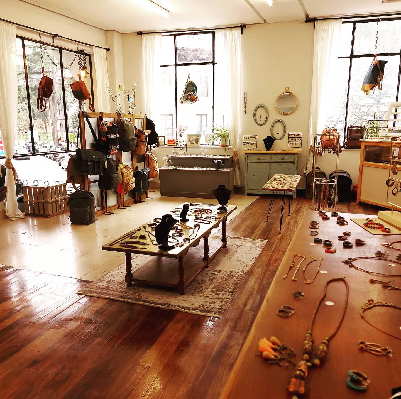 tienda almila shop joyas turquia